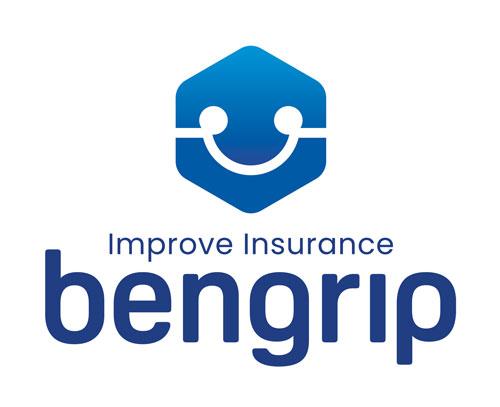 Bengrip-Logo-versie-gecentreerdM